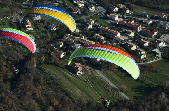 cretan-paragliding-slide-04